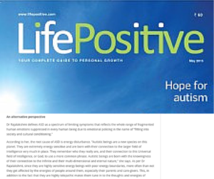 autism-hope-life-positive-magazine-cover