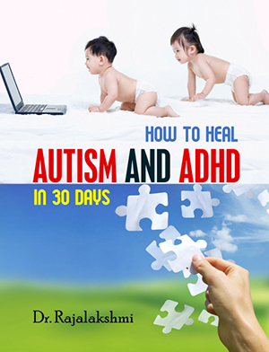 autism-book-cover-300x350l
