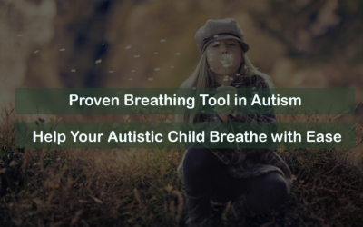 Breathing and HBOT in Autism : Myths and Benefits