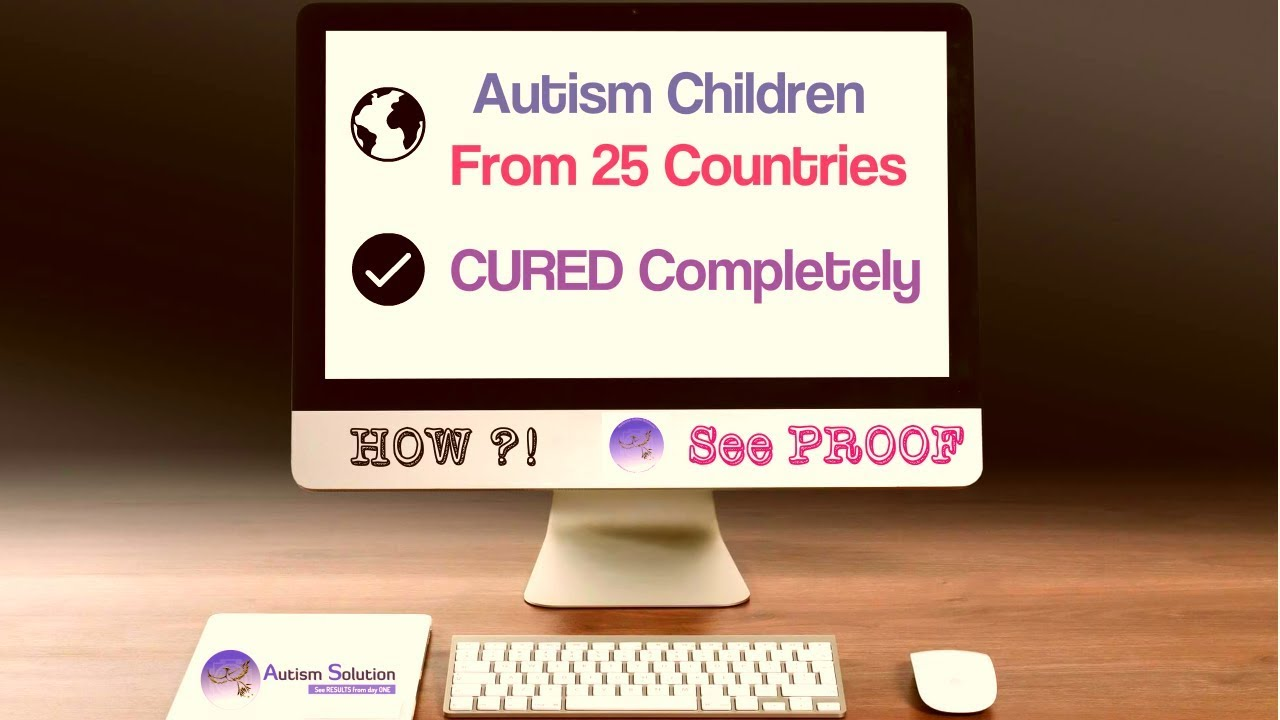 autism solutions - autism and adhd treatment