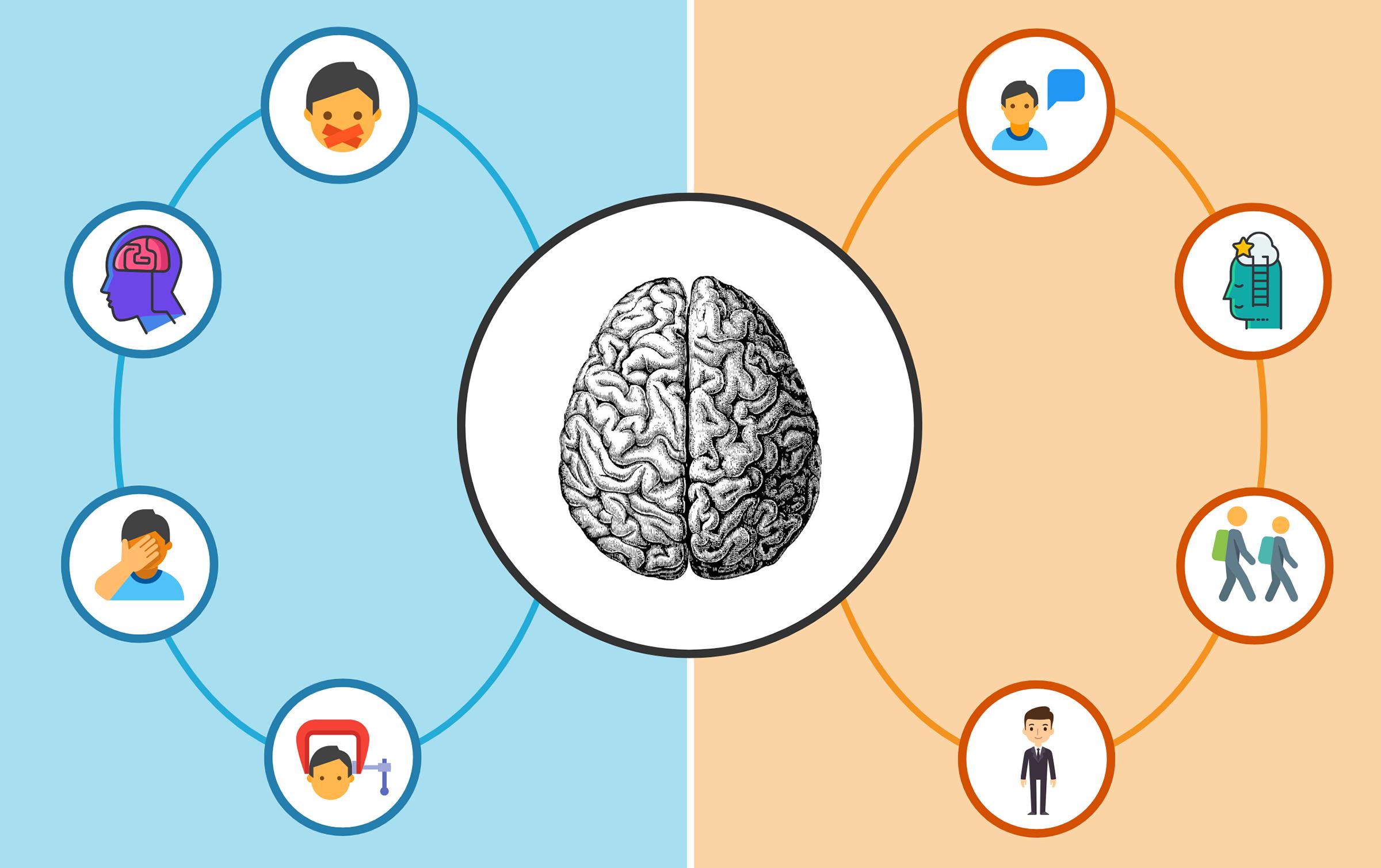 Autism Solutions - Autism Brain Theranostics Autism Cure