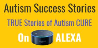Autism Solutions - Autism success stories blog