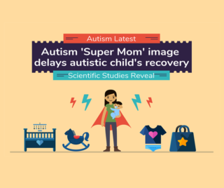 Autism Super moms - Feature Image