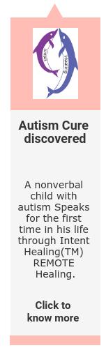 Autism-Solutions-Blog-image_03
