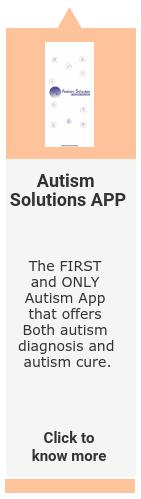 Autism-Solutions-Blog-image_06
