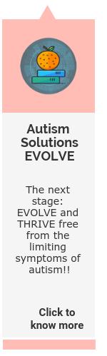 Autism-Solutions-Blog-image_09